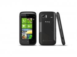 Ремонт HTC Mozart