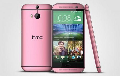htc-one-m8pick