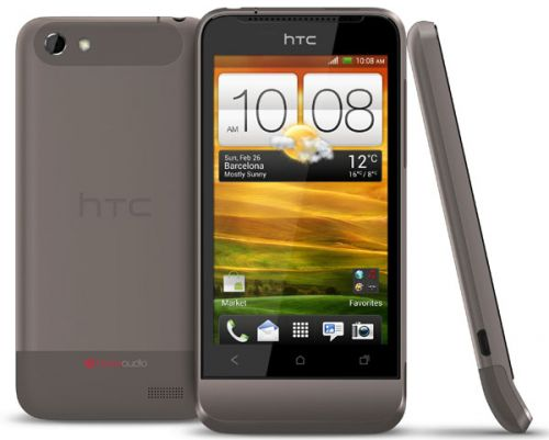 HTC-OneV_01